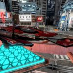 WIPEOUT™ OMEGA COLLECTION_20170328175101