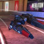 WIPEOUT™ OMEGA COLLECTION_20170328175508