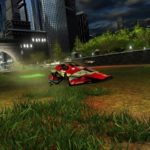 WIPEOUT™ OMEGA COLLECTION_20170328175653
