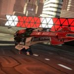 WIPEOUT™ OMEGA COLLECTION_20170329105943