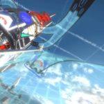 WIPEOUT™ OMEGA COLLECTION_20170329112013
