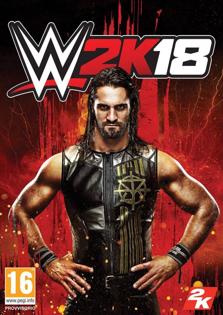WWE-2K18-AGN-FOB-ITA