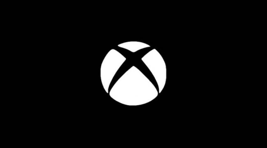 Xbox One, la retrocompatibilità con Xbox arriva entro fine anno