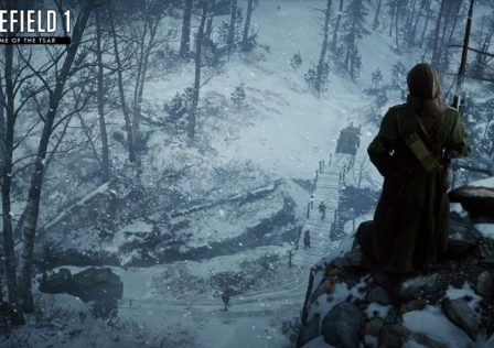 XP2_Scout-Lupkow