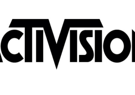 activision-logo-e3