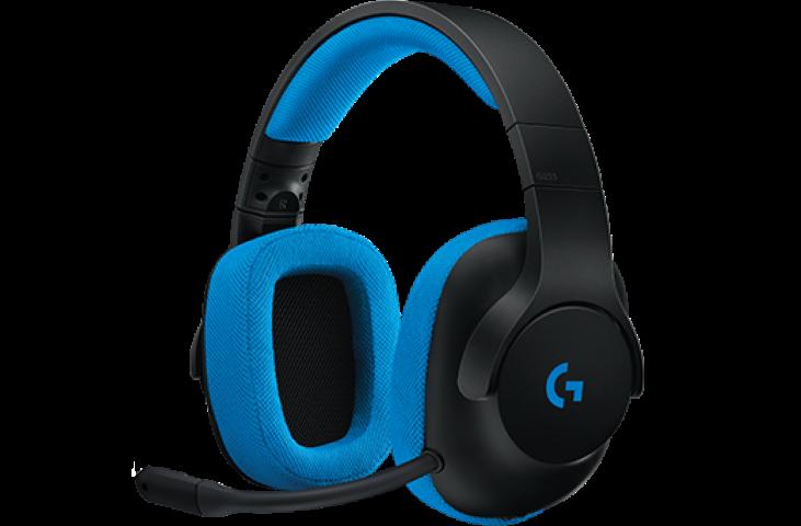g233-prodigy-gaming-headset