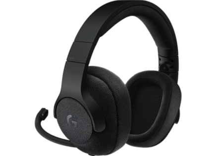 g433-surround-gaming-headset