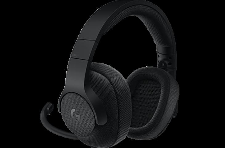 g433-surround-gaming-headset