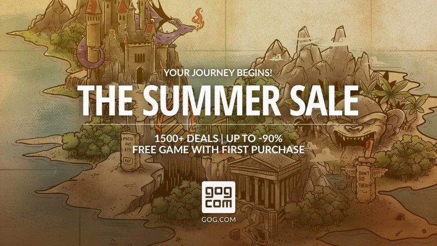 gog-summer-2017-sale