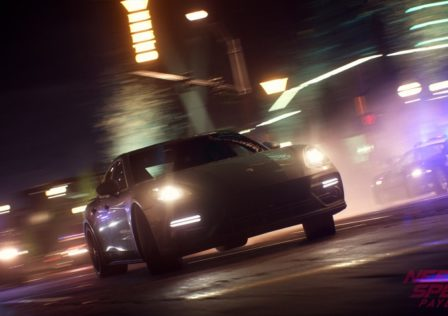 need for speed payback reveal cops