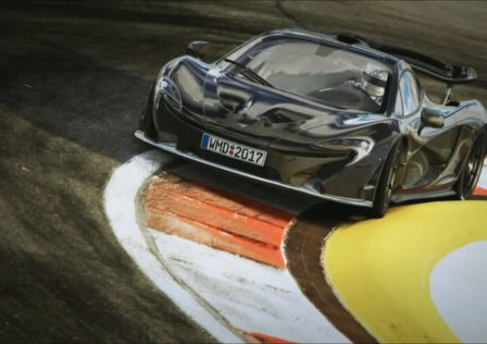 project-cars-2-080616