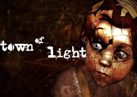 the-town-of-light-Head