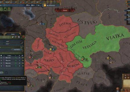 third-rome-1