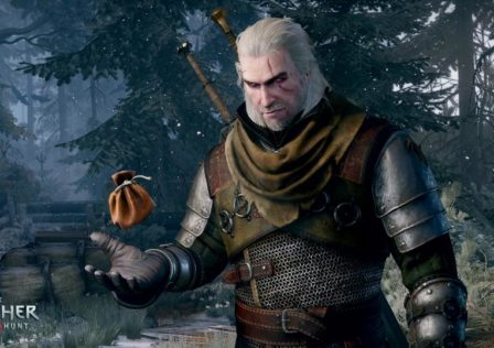 witcher-3-geralt