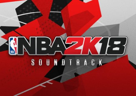 2KSMKT_NBA2K18_SOUNDTRACK