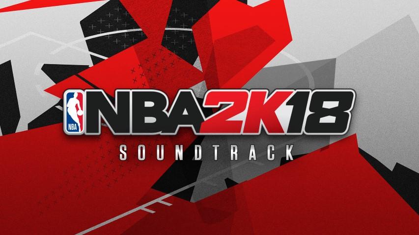 2KSMKT_NBA2K18_SOUNDTRACK