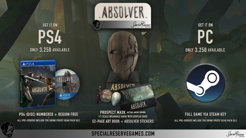 Absolver-Special-Reserve-Games