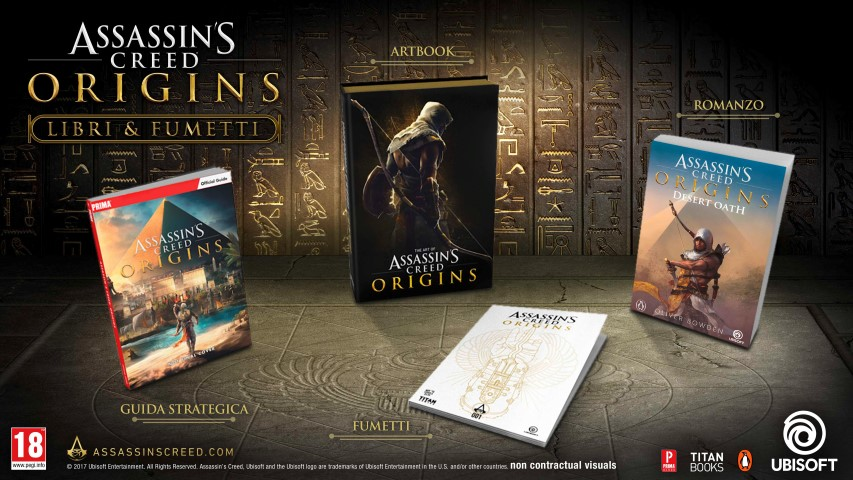 Assassin's-Creed-Origins- Mock_Up_Publishing_PR_170706_6pm_IT_1499335895