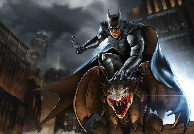Batman-201-Final-1920×1080-no-logos