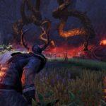 BloodRoot_forge_v3_1499269719