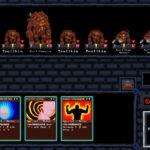 Card Quest Battle_TrollChampion