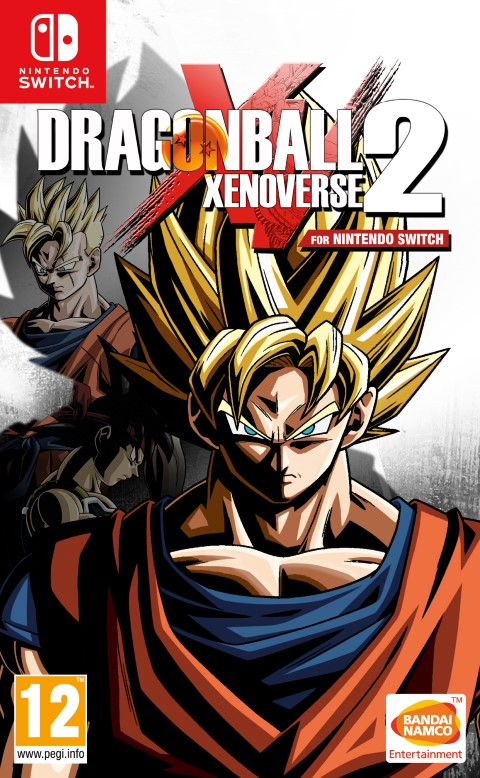 DBX2_SWITCH_Packshot_2D_Pegi_1499443906