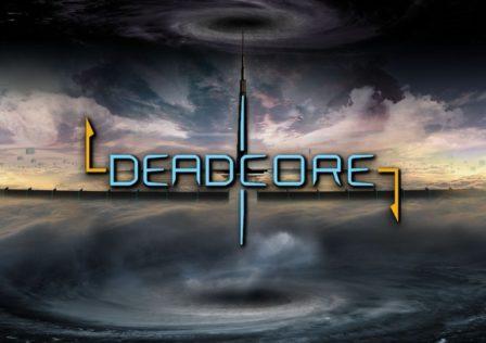 DeadCore (1) (1)