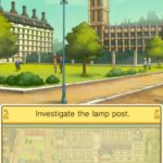 Gameplay_ Investigation Basics2