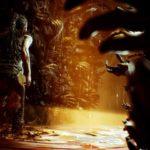 Hellblade 3