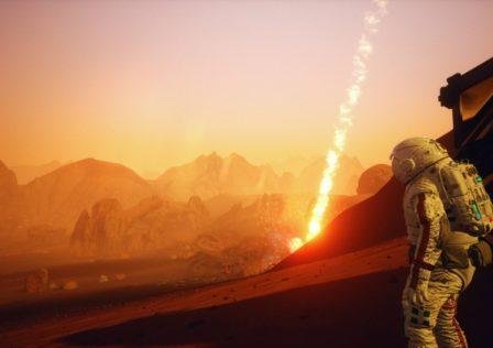 JCB Pioneer Mars 05