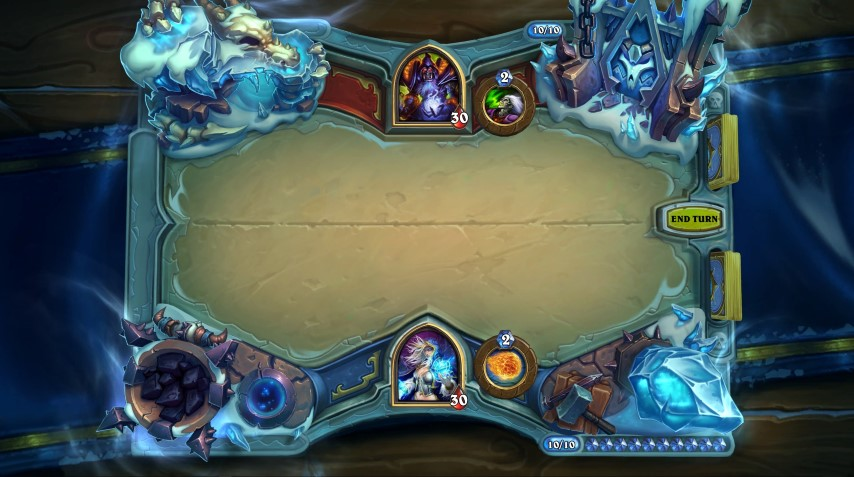 Knights_of_the_Frozen_Throne_Gameboard_2519x1408_png_jpgcopy