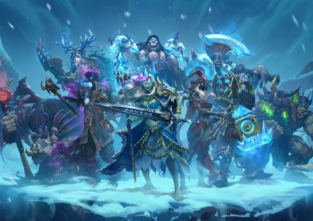 Knights_of_the_Frozen_Throne_Opening_Cinematic_Artwork_1_png_jpgcopy