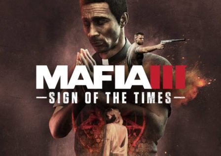 MAFIA3_SIGN_OF_THE_TIMES_TITLED_ART_1920x1080