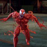 Marvel Heroes Omega (10)