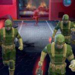 Marvel Heroes Omega (15)