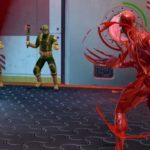 Marvel Heroes Omega (17)