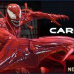 Marvel Heroes Omega (19)