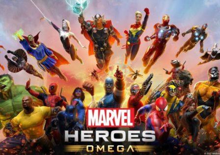 Marvel Heroes Omega (20)