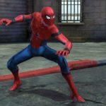 Marvel Heroes Omega (21)