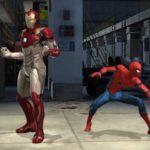 Marvel Heroes Omega (3)