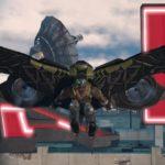 Marvel Heroes Omega (5)