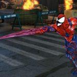 Marvel Heroes Omega (6)