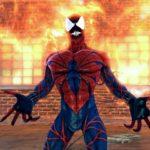 Marvel Heroes Omega (7)