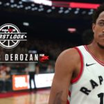 NBA2K18_Screenshot_DeMar_DeRozan_Raptors_For_Online_Use