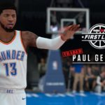 NBA2K18_Screenshot_Paul_George_Thunder_For_Online_Use