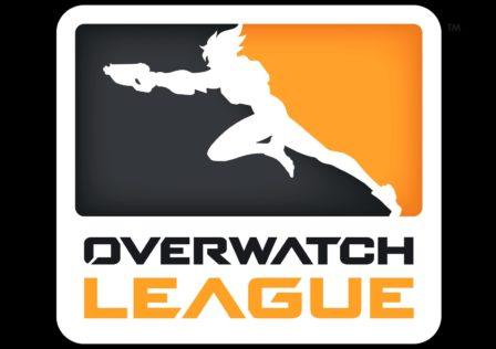 OW_League_Logo_Lockup_light_bkg_png_jpgcopy