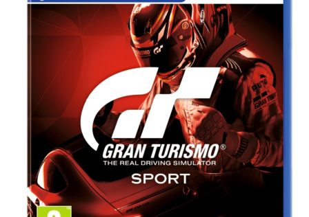 PS4_GTSport_2D_PackShot_PEGI