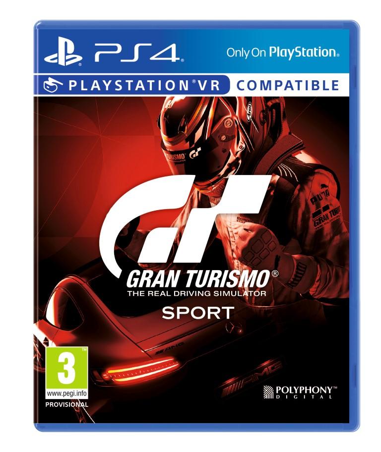 PS4_GTSport_2D_PackShot_PEGI