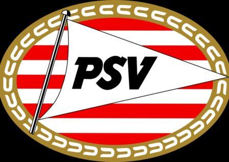 PSV_Eindhoven Logo