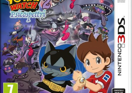 PS_3DS_Yo-KaiWatch2_ITA